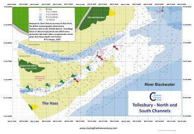 Tollesbury North and South Channels 2015.jpg